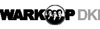 Website Resmi Warkop DKI