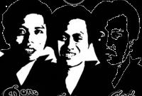 Warkop DKI Logo
