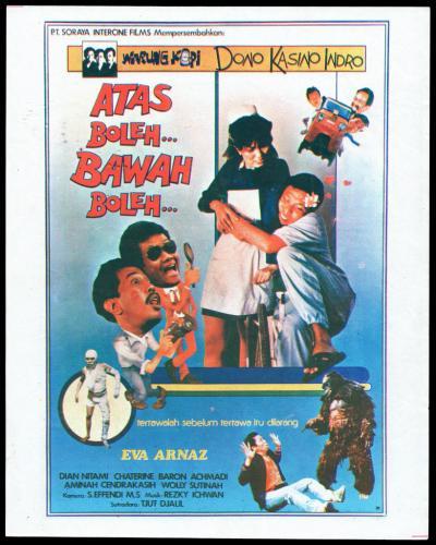 Poster-Film-Warkop-Atas-Boleh-Bawah-Boleh-2