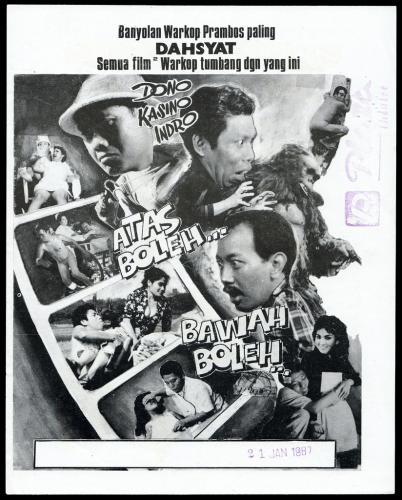 Poster-Film-Warkop-Atas-Boleh-Bawah-Boleh