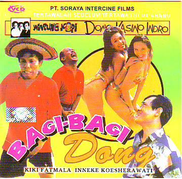 Poster-Film-Warkop-Bagi-Bagi-Dong