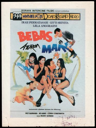 Poster-Film-Warkop-Bebas-Aturan-Main-2