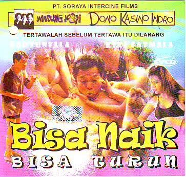 Poster-Film-Warkop-Bisa-Naik-Bisa-Turun