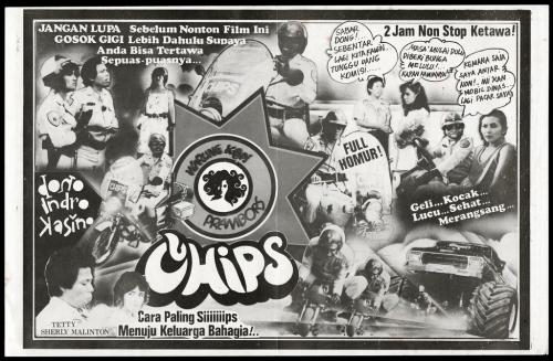 Poster-Film-Warkop-CHIPS-2