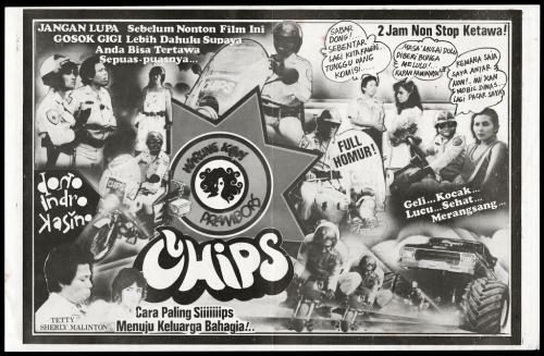 Poster-Film-Warkop-CHIPS-2