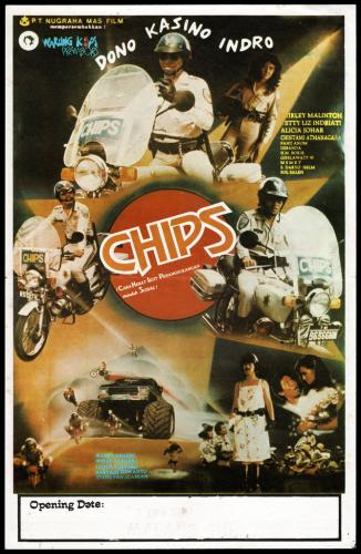 Poster-Film-Warkop-CHIPS