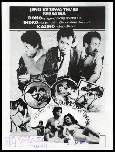 Poster-Film-Warkop-Depan-Bisa-Belakang-Bisa-2