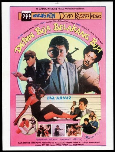 Poster-Film-Warkop-Depan-Bisa-Belakang-Bisa