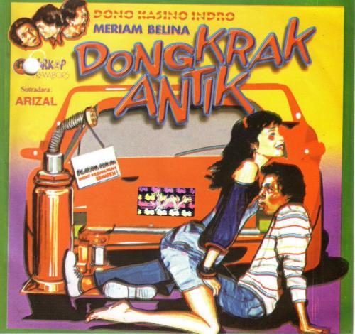 Poster-Film-Warkop-Dongkrak-Antik