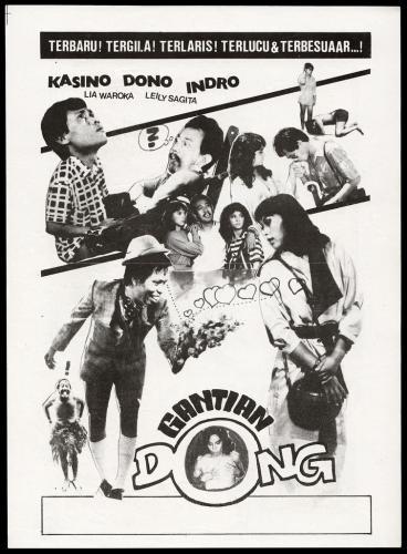 Poster-Film-Warkop-Gantian-Dong-2