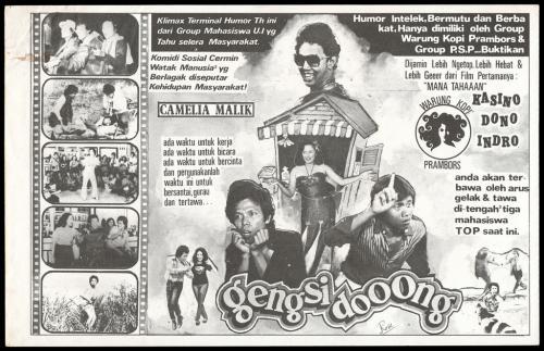 Poster-Film-Warkop-Gengsi-Dong-2