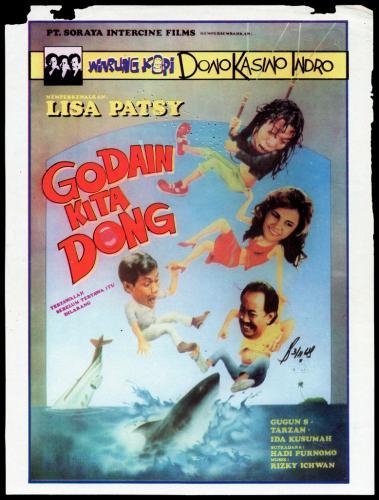 Poster-Film-Warkop-Godain-Kita-Dong-2