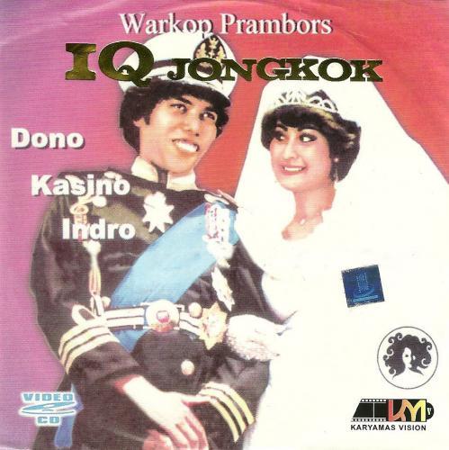 Poster-Film-Warkop-IQ-Jongk