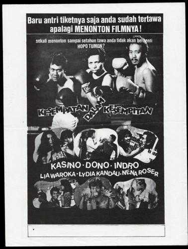 Poster-Film-Warkop-Kesempatan-Dalam-Kesempitan-2