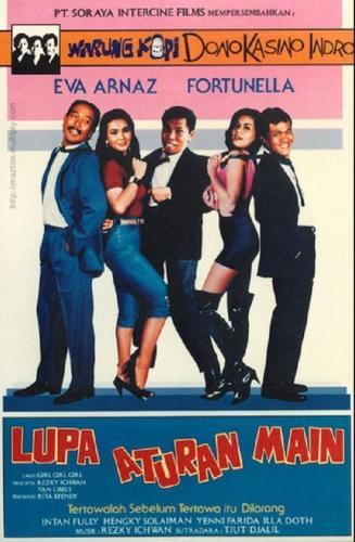 Poster-Film-Warkop-Lupa-Aturan-Main
