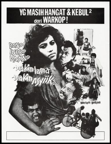 Poster-Film-Warkop-Makin-Lama-Makin-Asyik-2