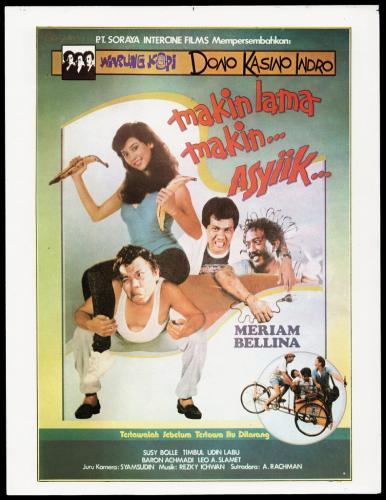 Poster-Film-Warkop-Makin-Lama-Makin-Asyik