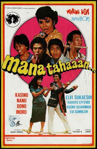 Poster-Film-Warkop-Mana-Tahan-2
