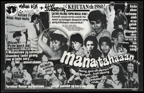 Poster-Film-Warkop-Mana-Tahan