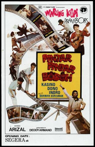 Poster-Film-Warkop-Pintar-Pintar-Bodoh-3