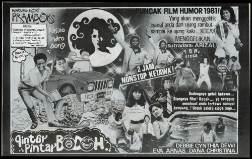 Poster-Film-Warkop-Pintar-Pintar-Bodoh-4