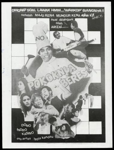 Poster-Film-Warkop-Pokoknya-Beres-2