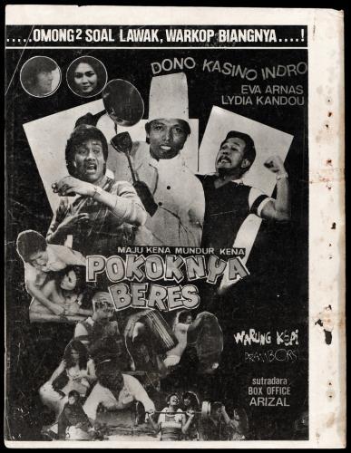 Poster-Film-Warkop-Pokoknya-Beres-4