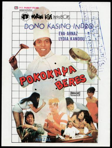 Poster-Film-Warkop-Pokoknya-Beres