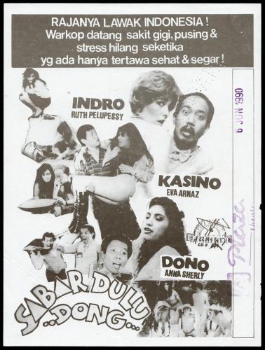 Poster-Film-Warkop-Sabar-Dulu-Dong-2