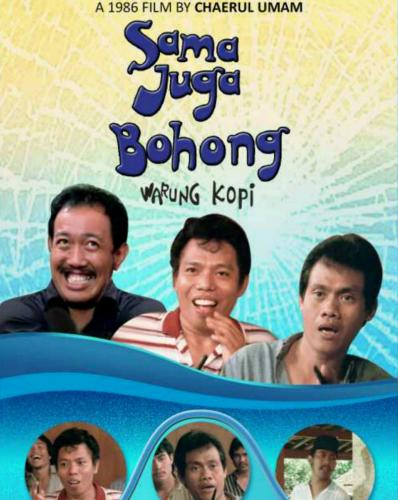 Poster-Film-Warkop-Sama-Jug