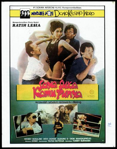 Poster-Film-Warkop-Saya-Suka-Kamu-Punya-2