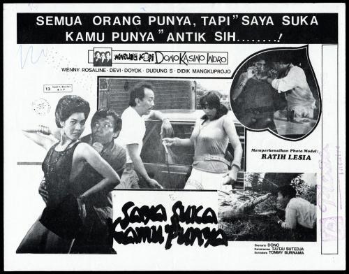 Poster-Film-Warkop-Saya-Suka-Kamu-Punya