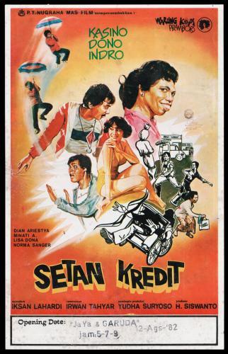 Poster-Film-Warkop-Setan-Kredit-2