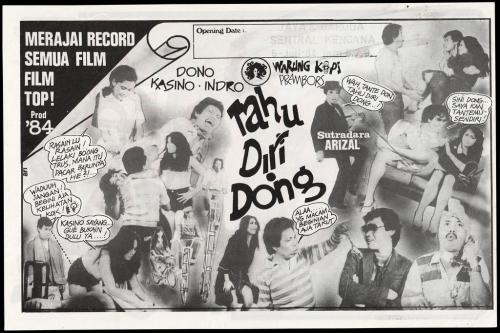 Poster-Film-Warkop-Tahu-Diri-Dong-2