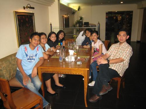 Team Milis Warkop DKI 2